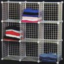 Provide Display Fixtures, Display Racks, Display Cases