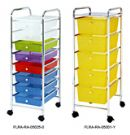 Storage and Organizer, Hooks Manufacturer