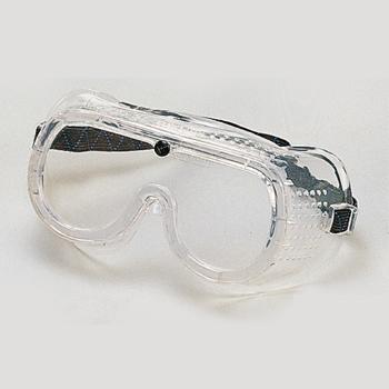 Impact Goggle
