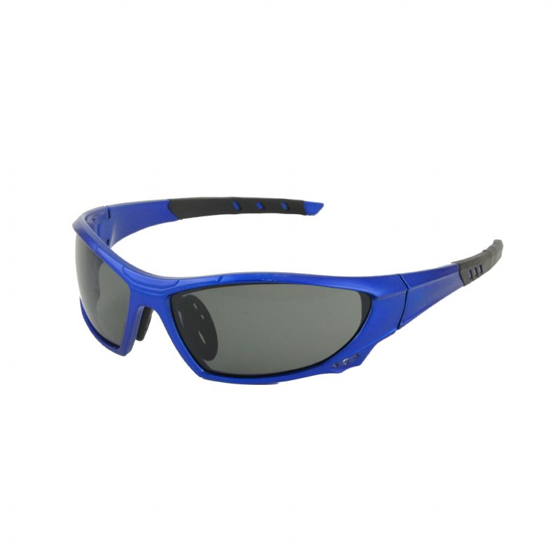 SAFETY GLASSES POLARIZED