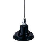 CB Antenna
