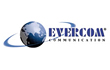 EVERCOM COMMUNICATION TECHNOLOGY CO.,LTD.