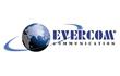 EVERCOM COMMUNICATION TECHNOLOGY CO.,LTD.