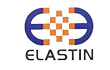 Elastin International Corp.