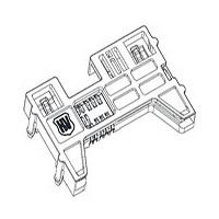 G00  Series,H&V TSIO CARD ACCEPTOR