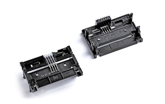 600 Series EMV+NDS 1