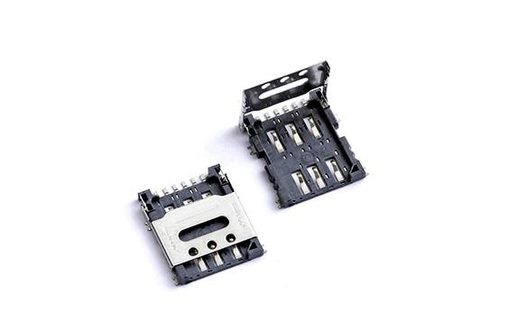 N Series,Nano SIM Card