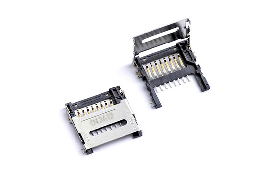 T Series,Micro SD Card