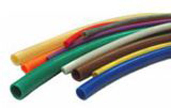 PVC Tubings