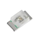 LED SMD-0603
