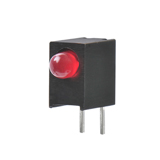 LED Housing-1 PCS LED