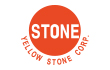 Yellow Stone Corp.