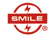 Smile Electric Co., Ltd.
