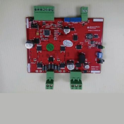 SPEED CONTROLLER 12 ~ 24V (BMD)