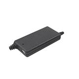 DC / DC External USB Box