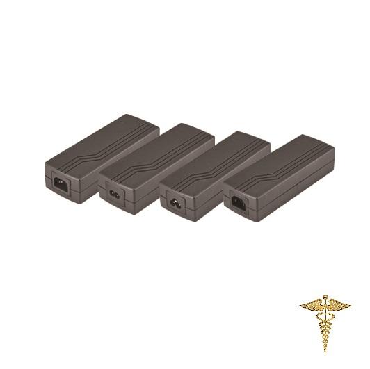 AC / DC Medical Adapter