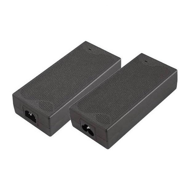 Desk Top Type, adapter