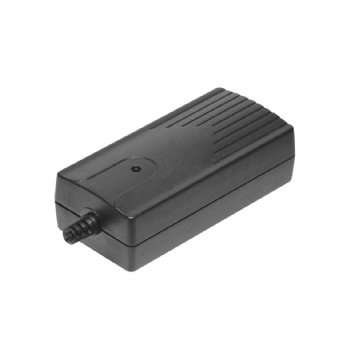 DC/DC交换式电源适配器