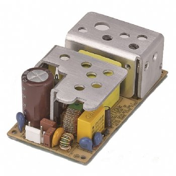 开放式电源供应器