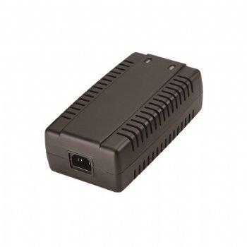 铅酸电池充电器