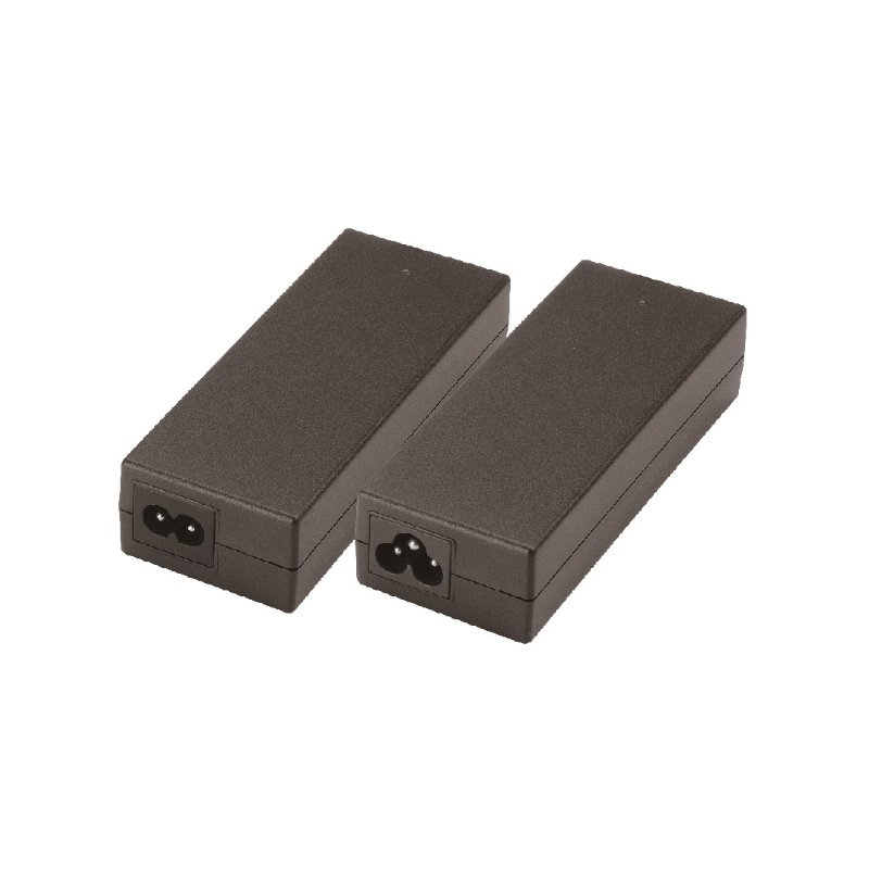 Desk Top Type, adapter