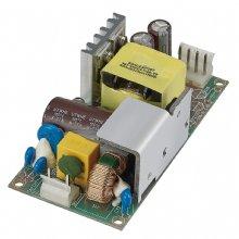 开放式电源供应器 (Level VI)