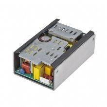 医疗用开放式电源供应器
