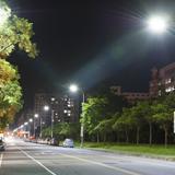 Daxue Rd., Sanxia Dist., New Taipei City