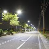 Baofa Rd., Xuejia Dist., Tainan City