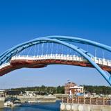 Hsinwu Yungan Fishery Harbor