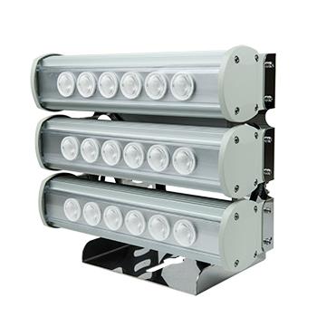 LED Projection Light - Eagle