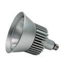 LED Bay Light Manufacturer