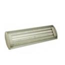 Leading manufacturer of LED Street Light