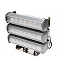 LED Projection Light Supplier