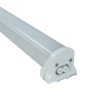 Specialized in manufacturing LED Tube Light