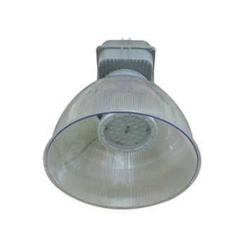 轻工业照明