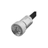 Straight Plug Clamp