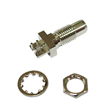 RF Connector, BMA Connector-PLUG (MALE)