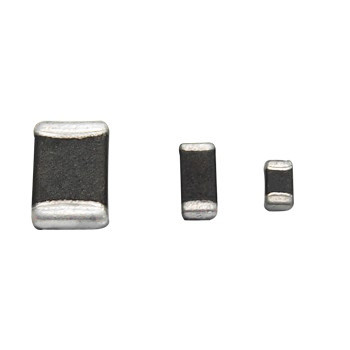 SMD MULTI-LAYER CHIP INDUCTORS(SM)