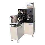 Automatic Paper Masking Machine