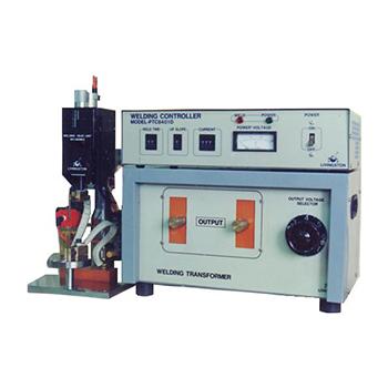 Precision Mini-type Welding Machine