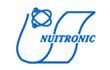 UNITRONIC AUTOMATION CO., LTD