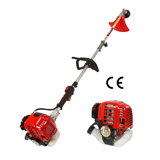 Grass trimmer with joint type-CE model