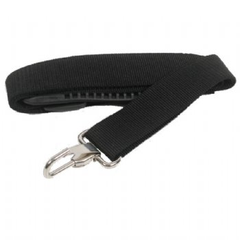 shoulder band