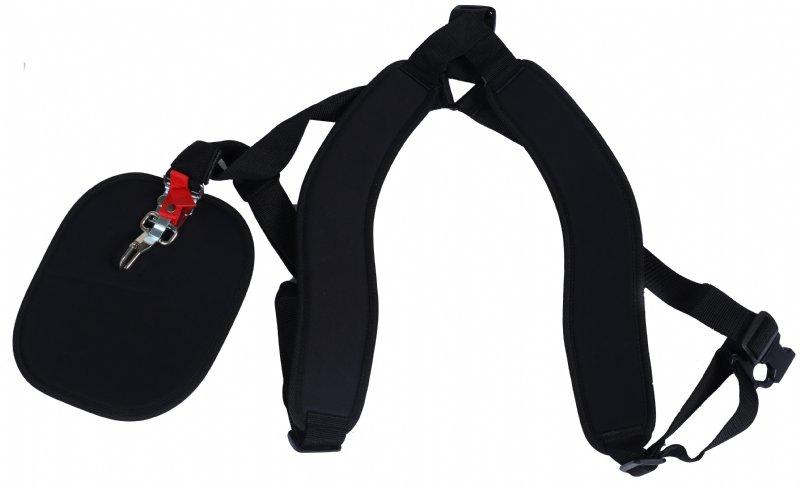 shoulder band
