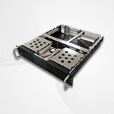 Server Chassis/ Rackmount Chassis