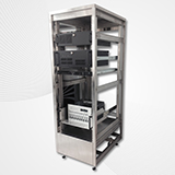 Server Rack/Server cabinet