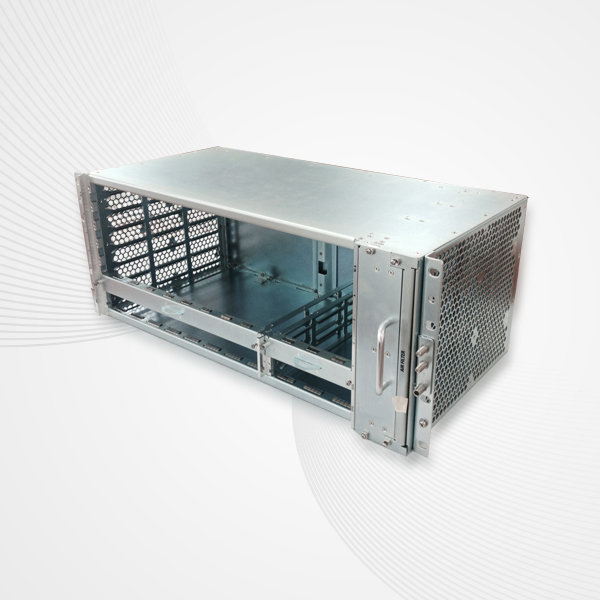 Metal Enclosures, Metal Housings, Metal Casings