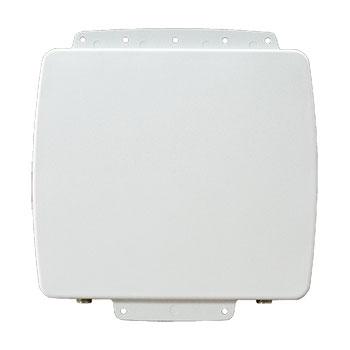 600MHz non-LOS HT-OFDM TDM CPE