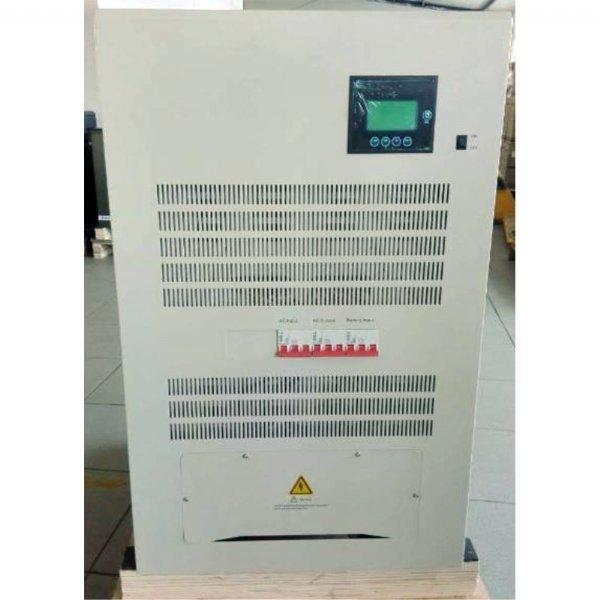Industry-grade 10KW-40KW